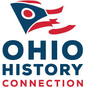 Ohio History Connection Logo_RGB_Standard.jpg