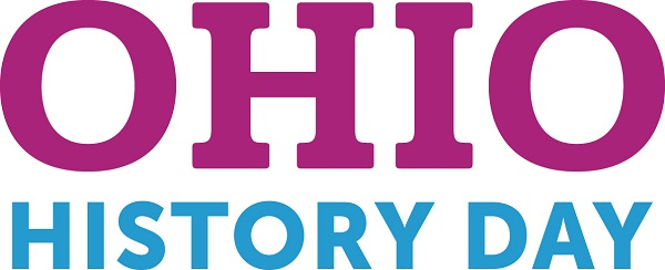 Ohio History Day Logo_web.jpg
